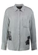 DAY Birger et Mikkelsen IN THE AIR Skjortebluser ghost gray