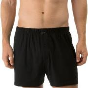 Calida Activity Cotton Boxer Short Fly * Gratis Fragt *