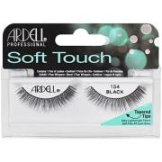 Soft Touch Lash,  Ardell Kunstige øjenvipper
