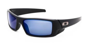 Oakley OO9014 GASCAN Polarized Solbriller