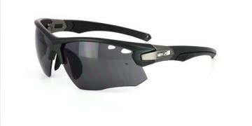 SmartBuy Collection Cormac Solbriller