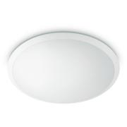 Philips myLiving loftlampe - Wavel