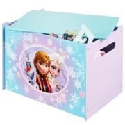 Disney Frost Anna og Elsa Legetøjs Box