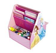 Disney Princess Reol m. tavle