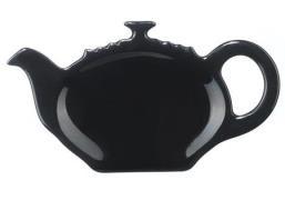 Tepose fad 12,5/7 cm Black
