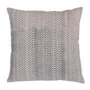 Pude Cotton Multi 45x45 cm