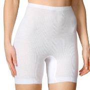 Calida Cotton Ladies Pants 22620 * Gratis Fragt *