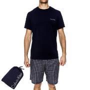 Calvin Klein Woven PJ In a Bag * Gratis Fragt *