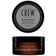 American Crew Grooming Cream 85 gm