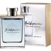 Baldessarini Nautic Spirit EdT,  50ml Baldessarini Parfume