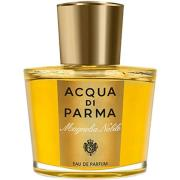 Magnolia Nobile EdP,  50ml Acqua Di Parma Parfume