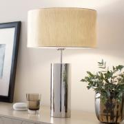 Villeroy & Boch Prag puristisk bordlampe