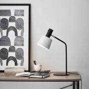Bodega bordlampe