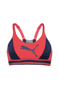 Sport-bh Logo Bra M