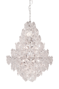 Monarque loftlampe