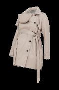 Ventejakke Tenchcoat Nancy 3 Way