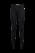 Jeans Royal Reg Skinny
