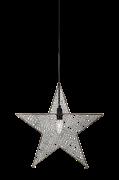 Stjerne Bynäs