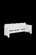 GOTLAND sofa 3-pers.