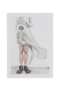 Plakat Music 50x70cm
