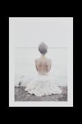 Photoart Ballerina 21x30cm
