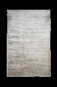 Gulvtæppe Velvet Tencel