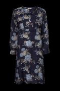 Kjole Nini Dress