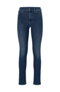 Jeans D-Roisin Super Skinny