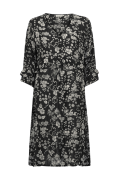 Kjole Nora Dress