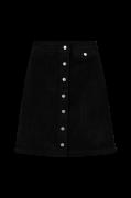 Nederdel viEmmi HW Skirt