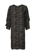 Kjole Nonny Dress