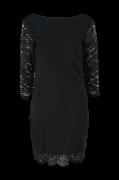 Blondekjole viEllis 3/4 Dress