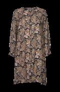 Kjole Nelly Shirt Dress