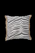 Pude Zebra