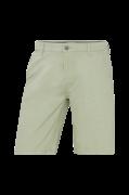 Shorts onsHolm Chino Shorts PK 2174 Noos