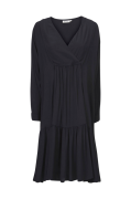 Kjole Naba Dress