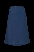 Nederdel Sara Skirt