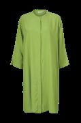 Kjole Iosetta Dress