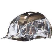 Molo Nolan Baby Hat Hover Cars 6-12 mdr
