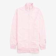 Puma Tearaway Track Jacket X Rihanna Pink - Dame Str. XS