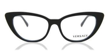 Versace VE3286 Briller
