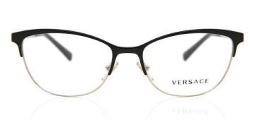 Versace VE1251 Briller