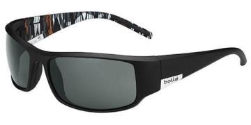 Bolle King Polarized Solbriller