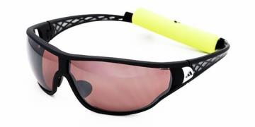 Adidas A189 Tycane Pro L Polarized Solbriller