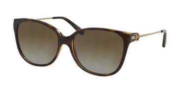 Michael Kors MK6006 MARRAKESH Polarized Solbriller