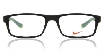 Nike 7090 Briller