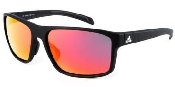 Adidas A423 Whipstart Solbriller
