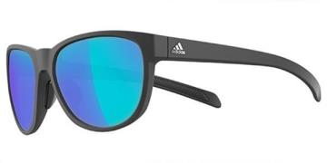 Adidas A425 Wildcharge Solbriller