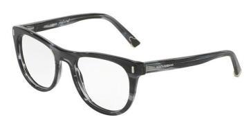 Dolce & Gabbana DG3248 Briller