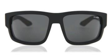 Arnette AN4221 Grifter Solbriller